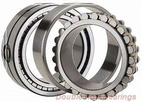 220 mm x 370 mm x 120 mm  SNR 23144.EMKW33C4 Double row spherical roller bearings