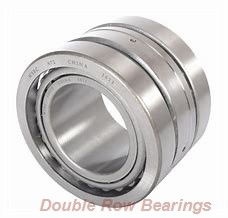 170 mm x 280 mm x 88 mm  SNR 23134EAKW33C4 Double row spherical roller bearings