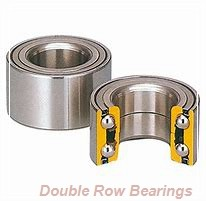 160 mm x 270 mm x 86 mm  SNR 23132EMKW33C4 Double row spherical roller bearings