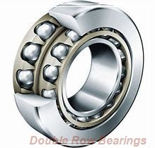 280 mm x 500 mm x 176 mm  SNR 23256VMW33C3 Double row spherical roller bearings