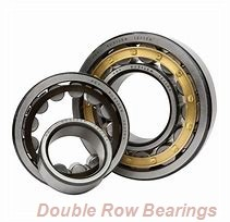 140 mm x 225 mm x 68 mm  SNR 23128.EAW33C4 Double row spherical roller bearings