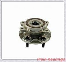 65 mm x 80 mm x 35 mm  skf PBMF 658035 M1G1 Plain bearings,Bushings