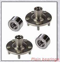 200 mm x 205 mm x 100 mm  skf PCM 200205100 E Plain bearings,Bushings