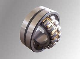38.1 mm x 61.913 mm x 33.325 mm  skf GEZ 108 ES-2RS Radial spherical plain bearings