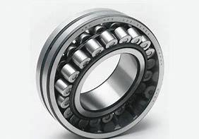 139.7 mm x 222.25 mm x 125.73 mm  skf GEZH 508 ES-2LS Radial spherical plain bearings