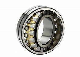 63.5 mm x 111.125 mm x 64.643 mm  skf GEZH 208 ES-2RS Radial spherical plain bearings