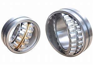 320 mm x 460 mm x 230 mm  skf GEP 320 FS Radial spherical plain bearings