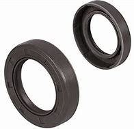 skf 85X130X10 HMS5 V Radial shaft seals for general industrial applications