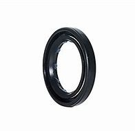 skf 18545 Radial shaft seals for general industrial applications