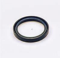skf 1525560 Radial shaft seals for heavy industrial applications