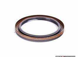 skf 592731 Radial shaft seals for heavy industrial applications