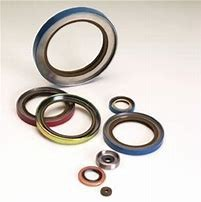 skf 1275252 Radial shaft seals for heavy industrial applications