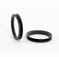 skf 401205 Power transmission seals,V-ring seals for North American market