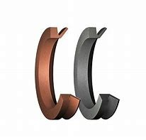 skf 400101 Power transmission seals,V-ring seals for North American market