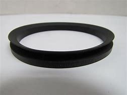 skf 403500 Power transmission seals,V-ring seals for North American market