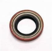 skf 220 VL R Power transmission seals,V-ring seals, globally valid