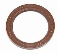 skf 485 VRME R Power transmission seals,V-ring seals, globally valid