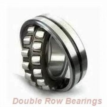 130 mm x 210 mm x 64 mm  SNR 23126.EMW33C4 Double row spherical roller bearings