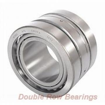 280 mm x 460 mm x 146 mm  SNR 23156EMW33C4 Double row spherical roller bearings