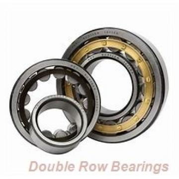 190 mm x 320 mm x 104 mm  SNR 23138EMW33C4 Double row spherical roller bearings