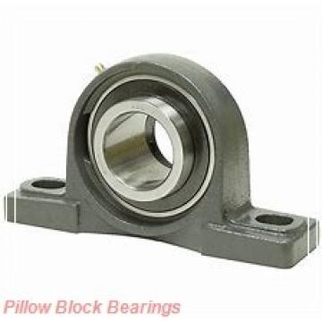skf SAF 22620 x 3.1/2 SAF and SAW pillow blocks with bearings on an adapter sleeve