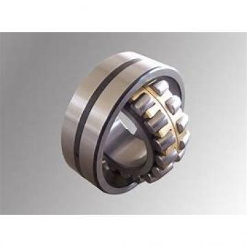 17 mm x 30 mm x 14 mm  skf GE 17 ES Radial spherical plain bearings