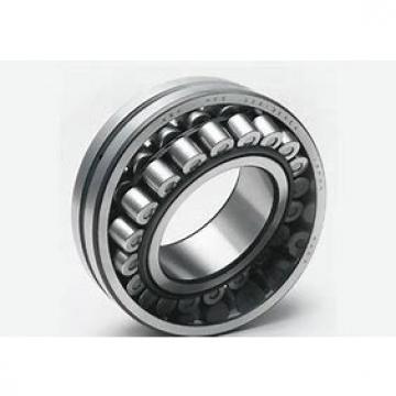114.3 mm x 177.8 mm x 171.45 mm  skf GEZM 408 ES-2RS Radial spherical plain bearings