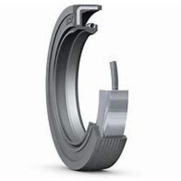 skf 52X72X8 HMS5 RG Radial shaft seals for general industrial applications