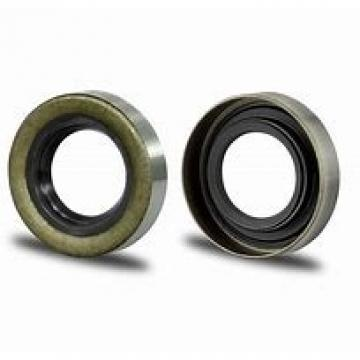 skf 45X75X8 HMS5 RG Radial shaft seals for general industrial applications