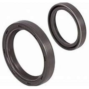 skf 17X40X10 HMSA10 RG Radial shaft seals for general industrial applications