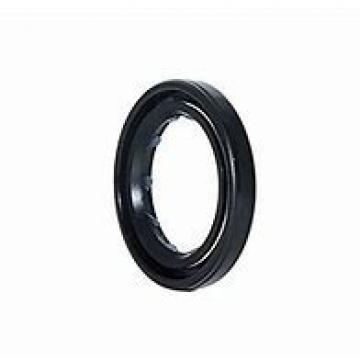 skf 100X125X12 CRW1 V Radial shaft seals for general industrial applications
