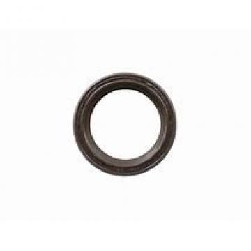 skf 9876 Radial shaft seals for general industrial applications