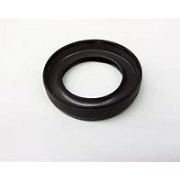 skf 13661 Radial shaft seals for general industrial applications