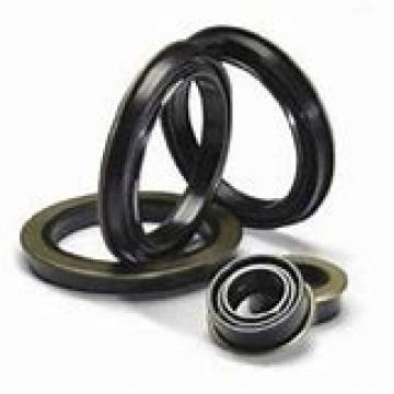 skf 660x724x25 HDS1 R Radial shaft seals for heavy industrial applications