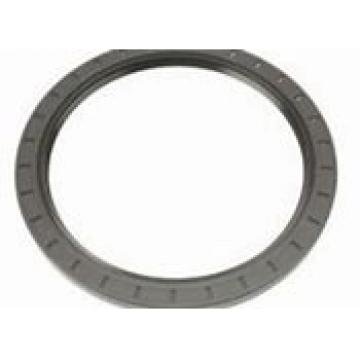 skf 380x440x25 HDS2 R Radial shaft seals for heavy industrial applications