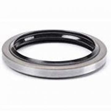 skf 1000360 Radial shaft seals for heavy industrial applications