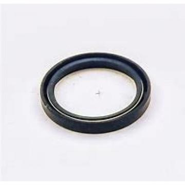 skf 4000561 Radial shaft seals for heavy industrial applications
