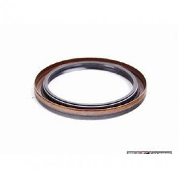 skf 400x440x20 HDS1 V Radial shaft seals for heavy industrial applications