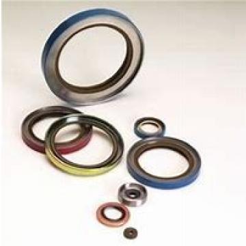 skf 95068 Radial shaft seals for heavy industrial applications