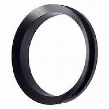 skf 404504 Power transmission seals,V-ring seals for North American market
