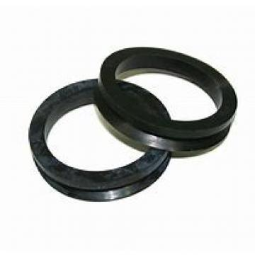 skf 400285 Power transmission seals,V-ring seals for North American market