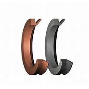 skf 470311 Power transmission seals,V-ring seals for North American market