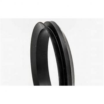 skf 470336 Power transmission seals,V-ring seals for North American market