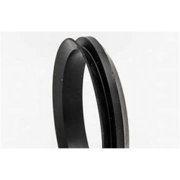 skf 470691 Power transmission seals,V-ring seals for North American market