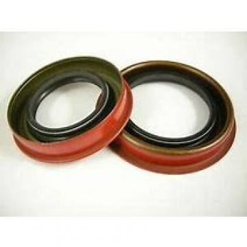 skf 370 VE R Power transmission seals,V-ring seals, globally valid