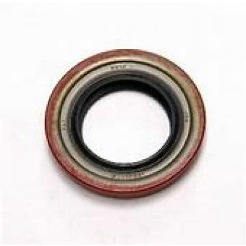 skf 545 VE R Power transmission seals,V-ring seals, globally valid