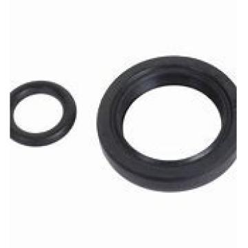 skf 395 VE R Power transmission seals,V-ring seals, globally valid