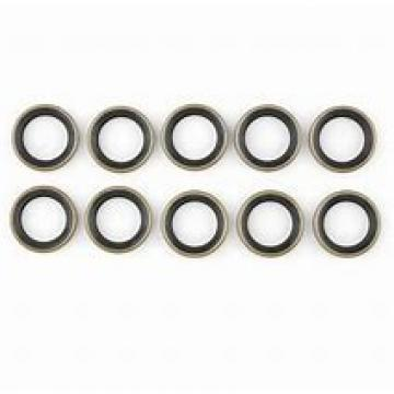skf 18 VS R Power transmission seals,V-ring seals, globally valid