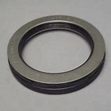 skf 980 VE R Power transmission seals,V-ring seals, globally valid