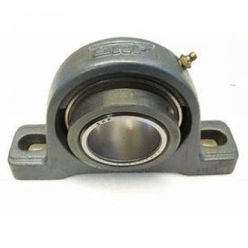 3.937 Inch | 100 Millimeter x 7.313 Inch | 185.75 Millimeter x 5.25 Inch | 133.35 Millimeter  skf SAF 22320 SAF and SAW pillow blocks with bearings with a cylindrical bore